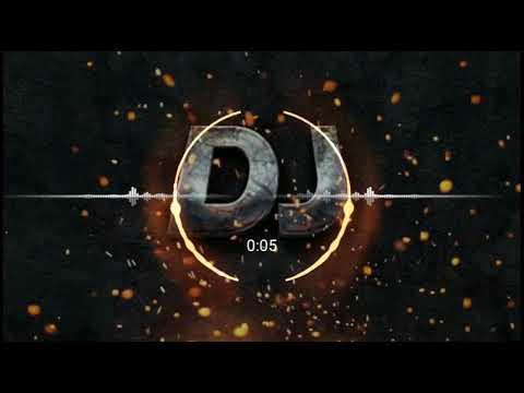Dj Tipu Sultan music (Eid Milad mix) Dj Zameer 9739996504