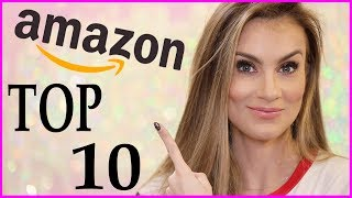 THINGS YOU DIDN'T KNOW YOU NEED FROM AMAZON | 2019 TOP 10