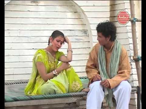 Chhale Pad Gaye Paon Mein