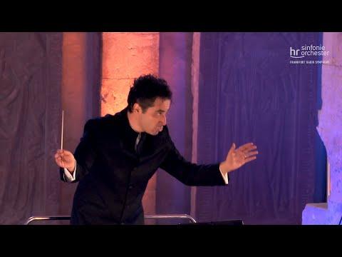 Egmont (Ouverture) (Stage@Seven)