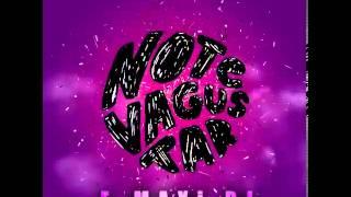 No te va gustar - Mix - (E-Maxi DJ)
