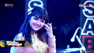 Download Jangan Nget Ngetan ( Jihan Audy ) Salsabila Creative Dangdut Mp3