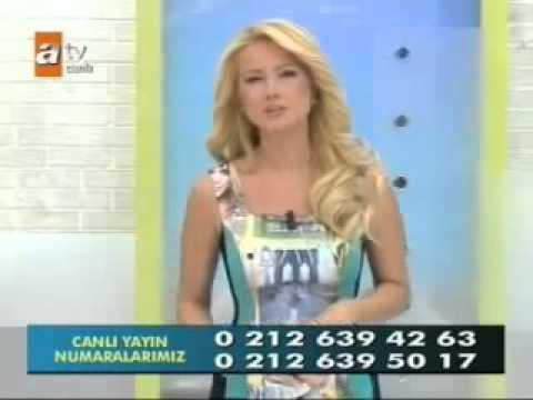 müge anlı 2009 bölümleri