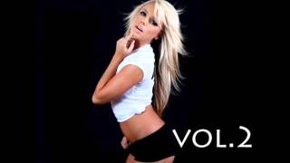 Dj Oska Electro House vol.2 [2013]