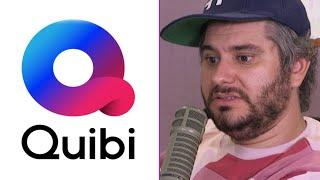 Quibi, The Two Billion Dollar Failure