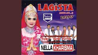 Download Lagu Turi Turi Putih mp3