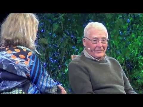 James Lovelock: A Rough Ride to the Future (when we'll all be living like termites)