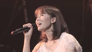 半崎美子 「夏の夢」赤坂BLITZライブ2015 〜Yoshiko Hanzaki @ AKASAKA BLITZ 半崎美子 検索動画 22