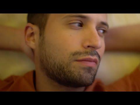 Rodrigo Massa - Acabo de soñar contigo (ESPAÑOL)