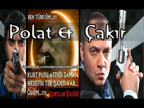 Çakır & Polat