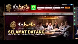 Daftar Poker Online Terbaru - POKERCC.US