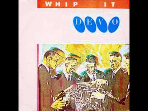 DEVO: Turn Around Mp3