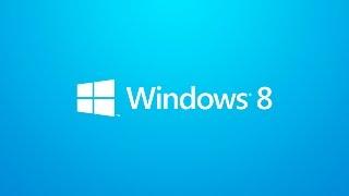 Monter/Ouvrir ISO Windows 8 et windows 10
