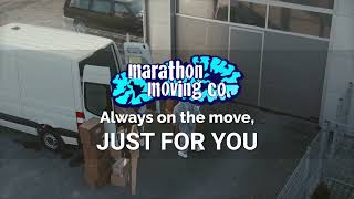 Storage Facilities Boston  How much is a storage unit in Boston? Best Storage Facilities in Boston