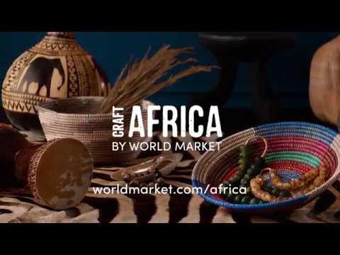 CRAFT AFRICA
