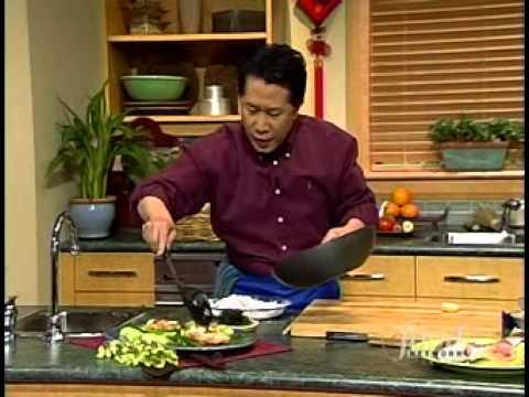 Asian chef pbs