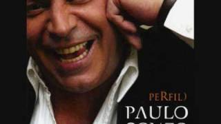 Paulo Gonzo - Falamos Depois [HQ+Letras]