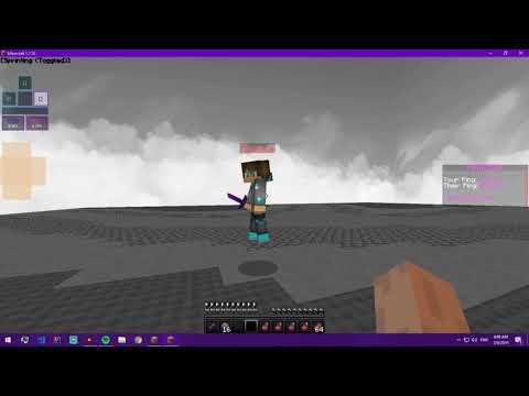 AdvancedBot v2 7 Showcase + Botting sa minemen club, Видео
