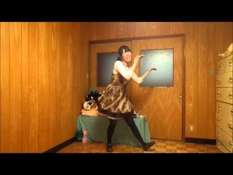 サディスティック・ラブ踊ってみました【七菜】