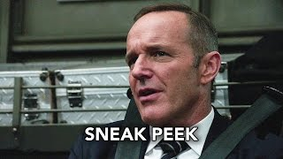 "Marvel's Agents of SHIELD 4x10 Sneak Peek ""The Patriot"" (HD) Season 4 Episode 10 Sneak Peek"