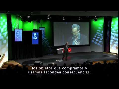 Curso de Acompanhamento Terapêutico: A História do AT por Silvia Resnizky e Alex Tavares de YouTube · Duração:  9 minutos 27 segundos