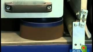 видео Машина плазменной резки как универсальный инструмент обработки