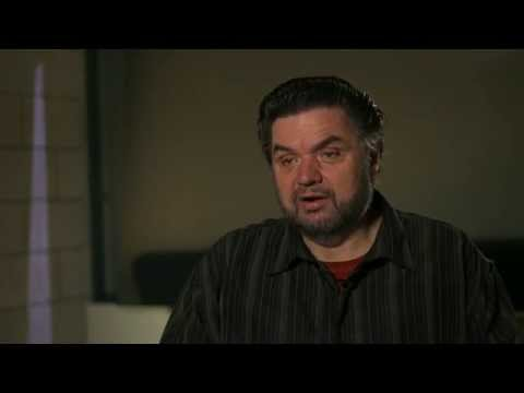 CHEF Movie Interviews From the Set: OLIVER PLATT - h264 hd