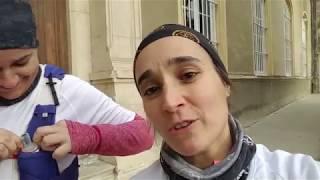 Semi Marathon du Beaujolais 2017