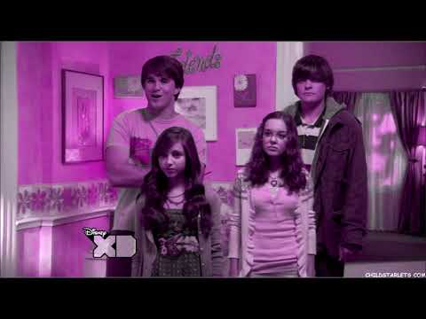 Zeke and Luther music video Notorious B I G Remix Feat Lil' Kim & P Diddy
