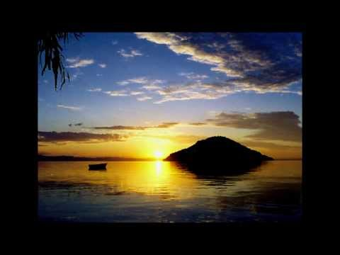 Lake Malawi Tribute - (HD 720p)