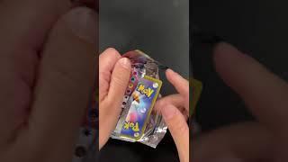 Pokémon Sun & Moon Alter Genesis One Pack Magic or Not, Episode 20 #Shorts