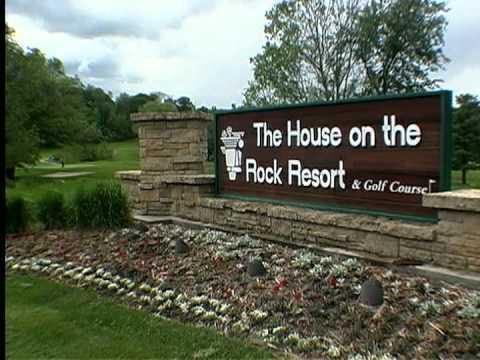 Dodgeville, Wisconsin - Area Attractions