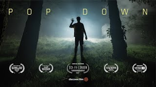 Pop Down (2019)- Short Film