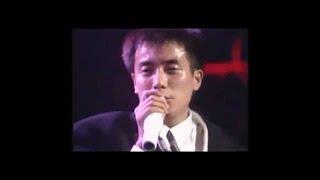 ろくなもんじゃねえ 長渕 剛(LIVE ライセンスより) 説明. ろくなもん...