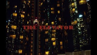 The Elevator - The Postman Dreams 2