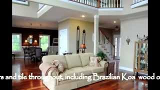 Home For Sale By Owner in Ocoee, Tennessee