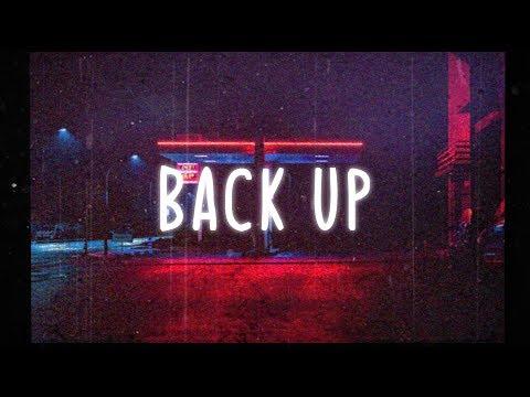 """Download  DeJ Loaf - Back Up s """"I Say Woo, Back Up Off Me"""" TikTok Song Gratis, download lagu terbaru"""