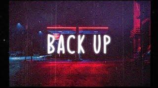 """DeJ Loaf - Back Up (Lyrics) """"I Say Woo, Back Up Off Me"""" (TikTok Song)"""