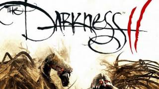 The Darkness II | Launch Trailer [HD]