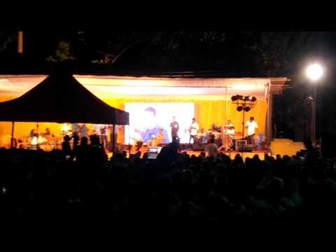 Thiruvalla Sangamom Music Fest - March 2017