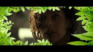 Обитель зла: Последняя глава ( Фильм 2016 ) Смотреть Онлайн