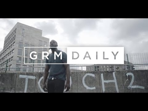 Bugz OPM - Southside of Newham (Prod. by LZ) [Music Video] | GRM Daily