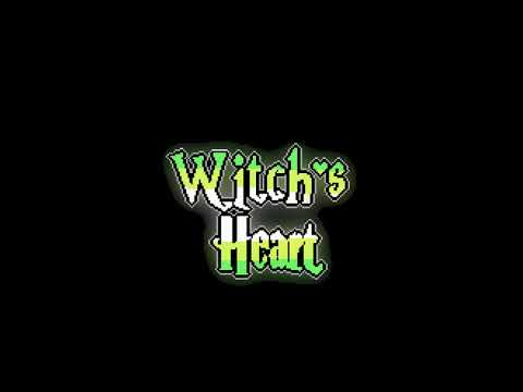 Witch's Heart Soundtrack - After the Mini-Boss Battle (Sirius' Route)