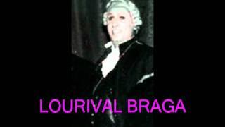 Lourival Braga - Te Deum - Tosca, de Puccini