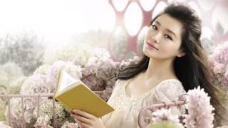 Lao Song ອ້າຍຈະຄອຍ  ຮ້ອງໂດຍ : ສັກ ກອງວົງໄຊຍ໌