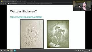 Lithofanen FLEM live 4