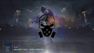 Heaven - Avicii (feat Chris Martin) Video