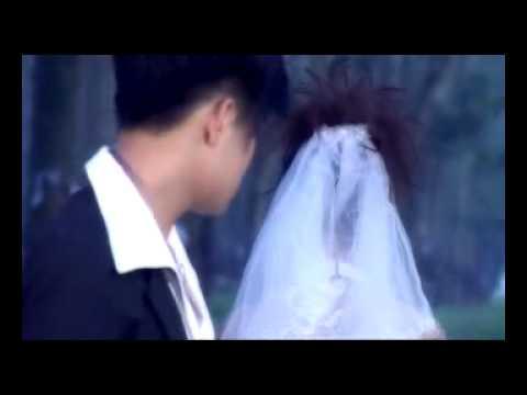 Chuyen Tinh Buon - Lam Quang Long.flv