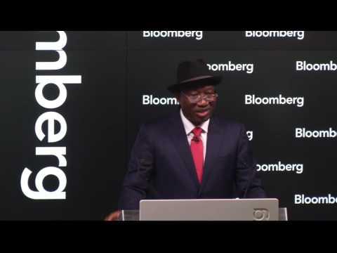 Democratic Rule and Economic Development (Nigeria & Africa)