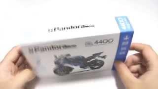 видео Сравнение StarLine ПОБЕДИТ и Pandora 5000 New
